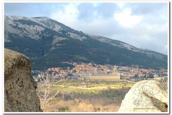 Ruta Patrimonio UNESCO en la Comunidad de Madrid