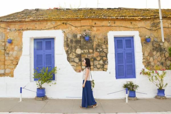 Consejos para viajar a Marruecos: todo lo que necesitas saber