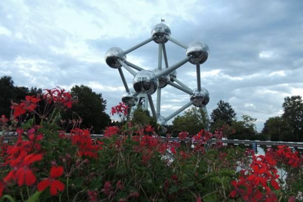 Qué ver y hacer en Bruselas en un día