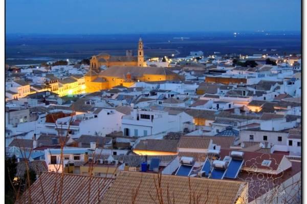 Qué ver y hacer en Osuna (Sevilla)