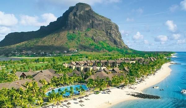 Isla Mauricio en 10 días: Cómo Planificar el Viaje Perfecto al Paraíso